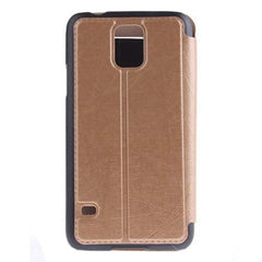 Samsung Galaxy S5 I9600 lightning Case - BoardwalkBuy - 2