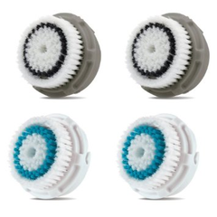 2-Pack of Facial Brush Heads - BoardwalkBuy - 3
