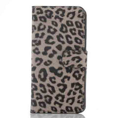 Leopard iphone 6 plus 5.5 inch Case - BoardwalkBuy - 2