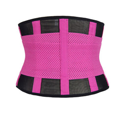 Women's Ab Belt Trainer - BoardwalkBuy - 5