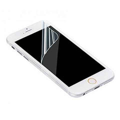 iPhone 6 4.7 inch Premium Anti-Glare and Anti-Fingerprint Screen protector - BoardwalkBuy - 2