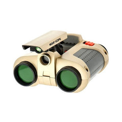 Night Scope 4x30mm Binoculars - BoardwalkBuy - 2
