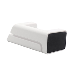 Apple iWatch Charging Stand - Assorted Colors - BoardwalkBuy - 2