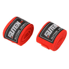 Cotton Roll Sports - BoardwalkBuy - 3