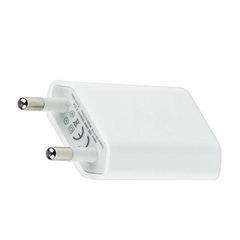 Power Wall Charger Adapter For All Iphone