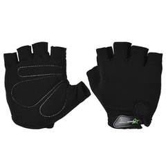 RockBros Half-Finger Gel Cycling Sports Gloves - Assorted Colors & Sizes - BoardwalkBuy - 4