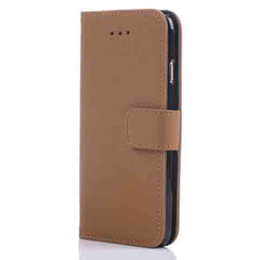iphone 6 Plus PU Retro Pattern Wallet Case - BoardwalkBuy - 6