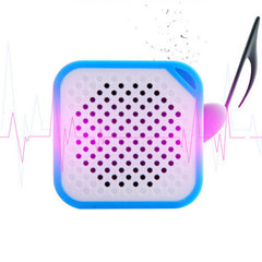 Mini bluetooth speaker for iphone - BoardwalkBuy - 4