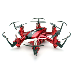 6-Axis LED Nano Hexacopter RC Drone with Headless Mode - BoardwalkBuy - 10