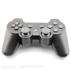 PS3  Blister Packing Dualshock Sixaxis Wireless Controllers - BoardwalkBuy - 4