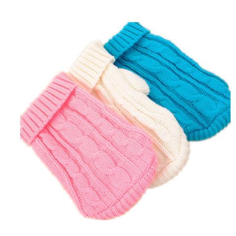 Sweater Clothes For Small Cat Pets - BoardwalkBuy - 1
