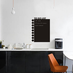To Do List Chalkboard - BoardwalkBuy - 3
