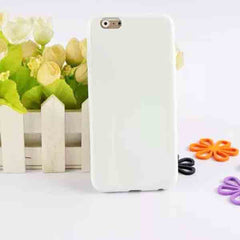 iPhone6 Solid Candy Color TPU Rubber Case - BoardwalkBuy - 2