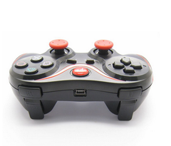 Wireless Bluetooth Controle For  Ps3  Game Controller - BoardwalkBuy - 4