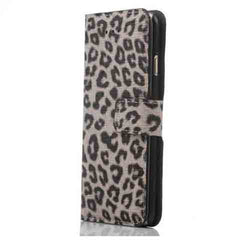 Leopard iphone 6 plus 5.5 inch Case - BoardwalkBuy - 5