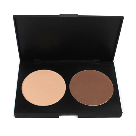 2 Color Contour Palette - BoardwalkBuy