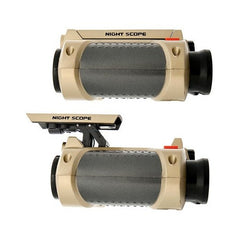 Night Scope 4x30mm Binoculars - BoardwalkBuy - 3