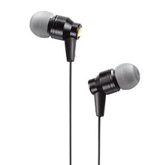 Awei ES800M 3.5mm In-ear Earphones - BoardwalkBuy - 9