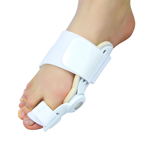 Bunion Day and Night Orthopedic Comfort Splint - BoardwalkBuy - 1