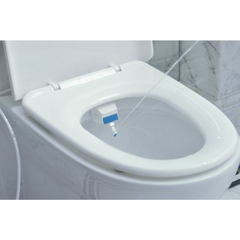 DIY Hygenic and Eco-Friendly Toilet Seat Bidet - BoardwalkBuy - 3