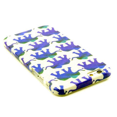 Elephant TPU Case for iPhone 6 4.7 - BoardwalkBuy - 3