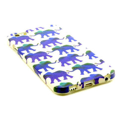 Elephant TPU Case for iPhone 6 4.7 - BoardwalkBuy - 2