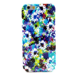 Gorgeous Flower TPU Case for iPhone 6 - BoardwalkBuy - 4