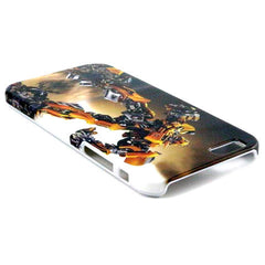 Transformer PC Hard Case for iPhone 6 - BoardwalkBuy - 3