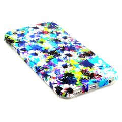 Gorgeous Flower TPU Case for iPhone 6 - BoardwalkBuy - 2