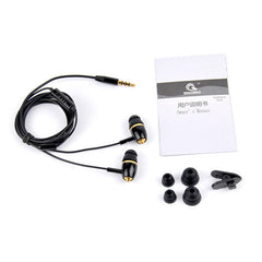Mykimo-MK500 metal earphones - BoardwalkBuy - 3
