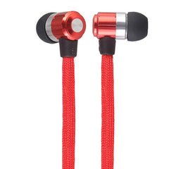shoelace rope High Performance Headphones - BoardwalkBuy - 4
