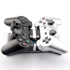 PS3 Slim Controller Charge Station - BoardwalkBuy - 1