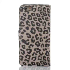 Leopard iphone 6 plus 5.5 inch Case - BoardwalkBuy - 6