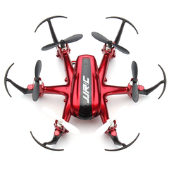 6-Axis LED Nano Hexacopter RC Drone with Headless Mode - BoardwalkBuy - 11