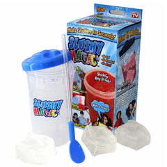 Slushy Magic - As Seen On TV - BoardwalkBuy - 1