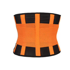 Women's Ab Belt Trainer - BoardwalkBuy - 6