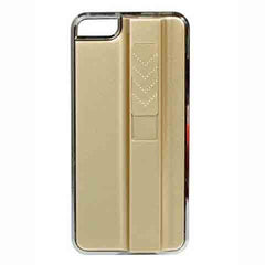 Smoking Cigarette Lighter Case for iPhone5 5S - BoardwalkBuy - 5