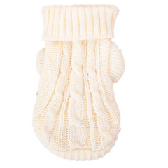 Sweater Clothes For Small Cat Pets - BoardwalkBuy - 2