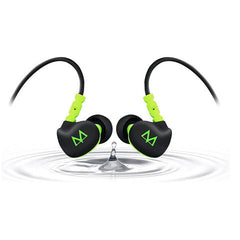 Maya s6 ear sports earphones - BoardwalkBuy - 1