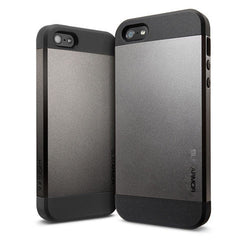 Armor TPU Silicon Case for iPhone 5 - BoardwalkBuy - 3