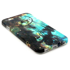 "Stylish Soft TPU Case for iPhone 6 4.7"" - BoardwalkBuy - 2"