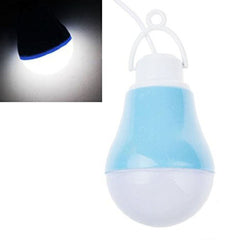 5V USB LED color Hook Emergency Bulb - BoardwalkBuy - 1