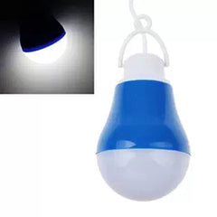 5V USB LED color Hook Emergency Bulb - BoardwalkBuy - 9
