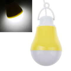 5V USB LED color Hook Emergency Bulb - BoardwalkBuy - 7