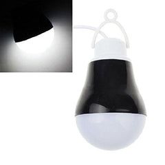 5V USB LED color Hook Emergency Bulb - BoardwalkBuy - 3