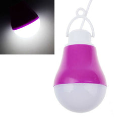 5V USB LED color Hook Emergency Bulb - BoardwalkBuy - 10