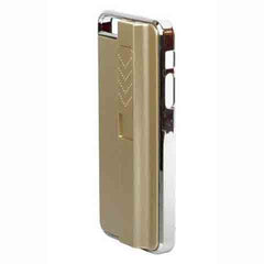 Smoking Cigarette Lighter Case for iPhone5 5S - BoardwalkBuy - 8