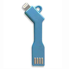 key usb cable for iphone 5/6/6plus - BoardwalkBuy - 4