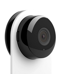 720P HD Smart Camera - BoardwalkBuy - 4