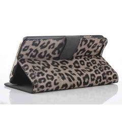 Leopard iphone 6 plus 5.5 inch Case - BoardwalkBuy - 7